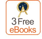 Get our Free Ebooks