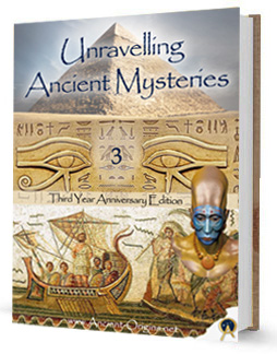 Unravelling Ancient Myths and Legends