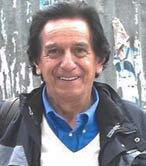 Antonio Portugal Alzuviri