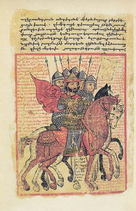 demetrius af phaleron
