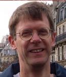 Chet Van Duzer