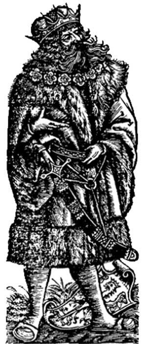 Chronica Polonorum Pdf