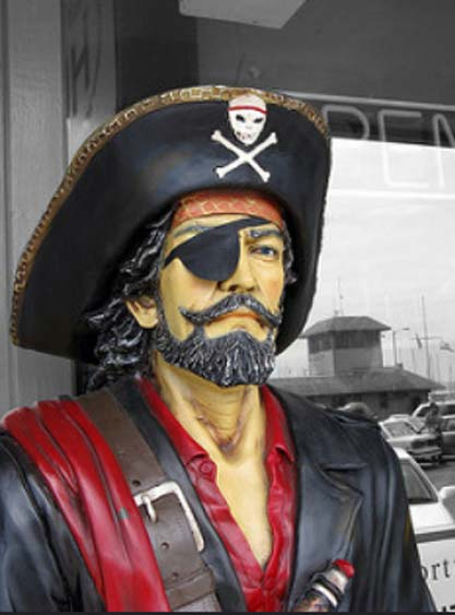 https://www.ancient-origins.net/sites/default/files/Depiction-of-a-pirate.jpg