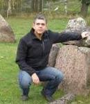 Dr Massimo Bonasorte
