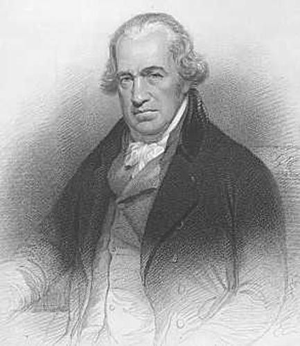daniel gabriel fahrenheit The scale was created by gabriel daniel fahrenheit in 1724 and divides the   be asked to convert temperatures back and forth from fahrenheit to celsius.