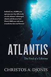 Atlantis: The Find of a Lifetime