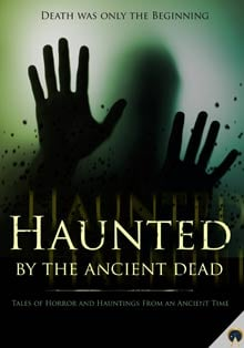 Haunted Premium eBook