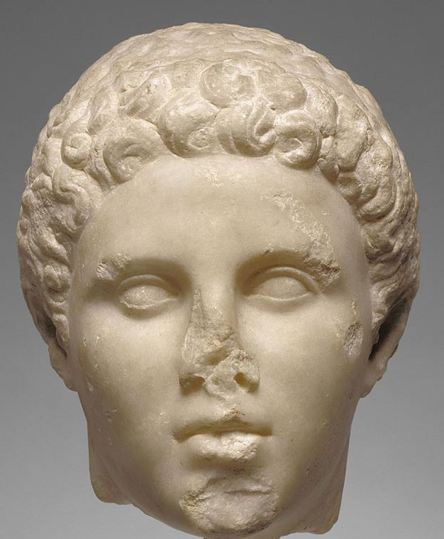 alexander the great mother relationship with son