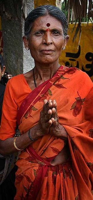 maybeury hindu single women 4hrs women in 10-50 age group stay away from sabarimala temple  the hindu's coverage of the stories of sexual harassment that have been unveiled on social media in the past few days, ranging.