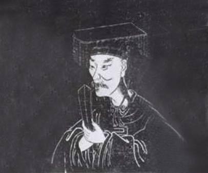 King Goujian of Yue