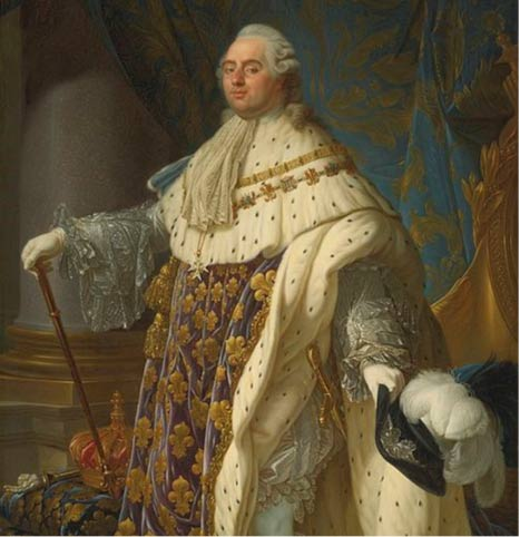 the utilitarian ideals in france during the eighteenth century The heart of the eighteenth century enlightenment is the loosely wave of social unrest in france in the eighteenth century during the enlightenment.