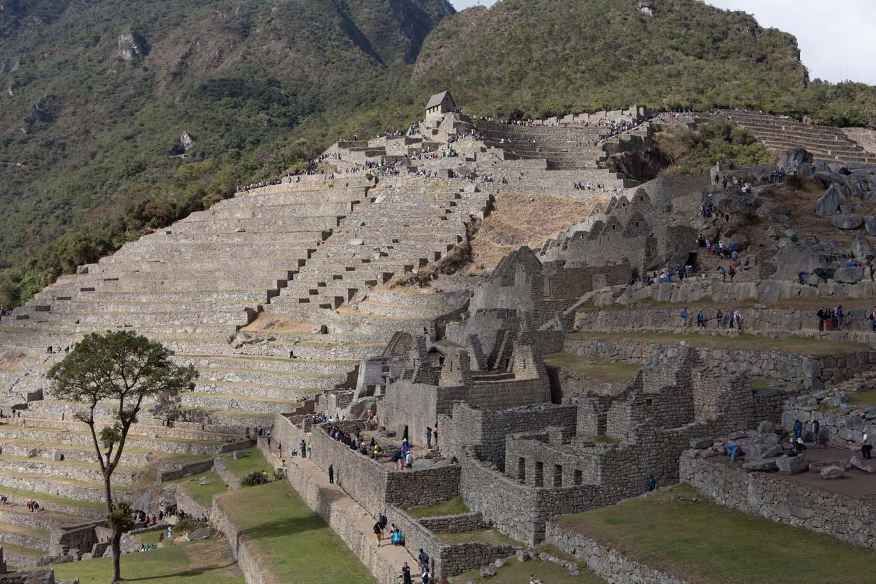 Image Result For Peru Machu Picchu Full