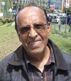 Manuel Fernando de la Torre Ugarte Bustos