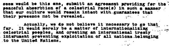 Oppenheim and Einstein 3 La historia antigua de los ovnis y el documento no clasificado de Oppenheim y Einstein