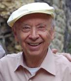 Prof. Frederico Kauffmann Doig