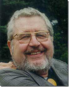 The late Professor Alan D. Adler (1931-2000), Emeritus Professor of Chemistry at Western Connecticut State University. American Society for Photobiology. Original member of STURP, who went on to spend 20 years of continuing research, lectures, symposiums, and trips around the world as a member of Shroud of Turin Research Project.