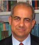 Professor Giovanni Pastore