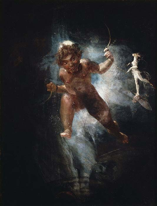 Shakespeare's Ghosts Live! What Secret Messages do The