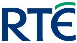 RTE's Today show