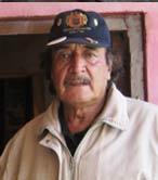 Renato Davila Riquelme