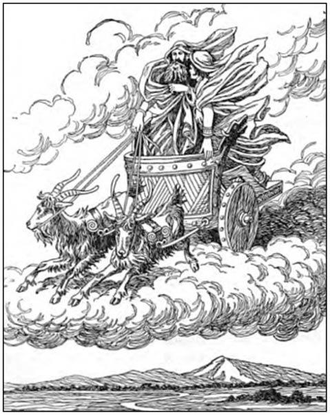 Nero Burning Rome   Why It s A Myth Gustave Moreau painting