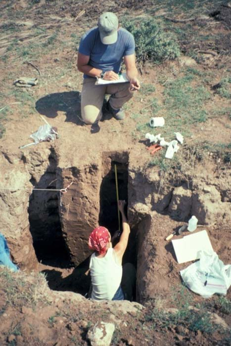 Archaeology | Definition of Archaeology by Merriam-Webster