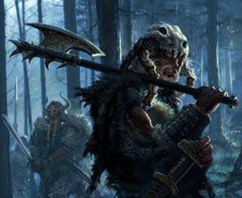 Viking-Berserkers-wolf.jpg