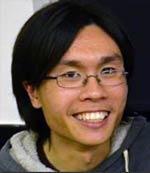 Wu Mingren ('Dhwty')