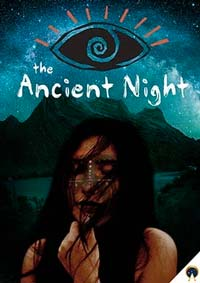 The Ancient Night