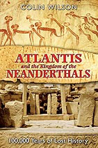 Atlantis and the Kingdom of the Neanderthals