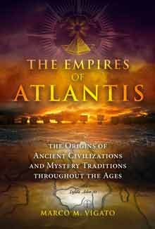 The Empires of Atlantis