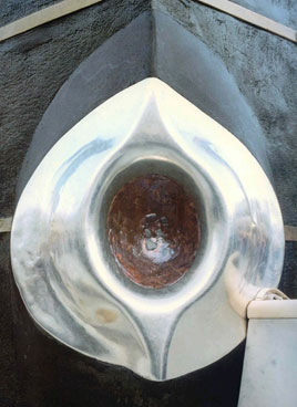 The Hajar al-Aswad, the Black Stone(s) of Mecca