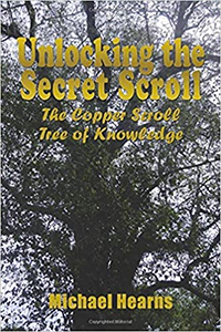 Unlocking the Secret Scroll: The Copper Scroll Tree of Knowledge