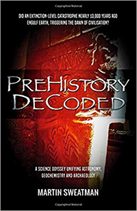 Prehistory Decoded