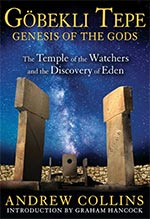 Genesis of the Gods