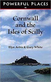 Powerful Places in Cornwall and the Isles of Scilly