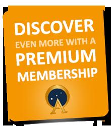 Ancient Origins Premium