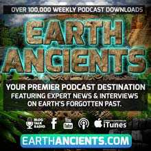 Earth Ancients