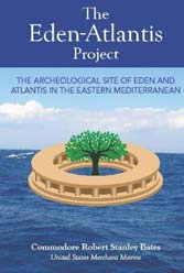 The Eden-Atlantis Project