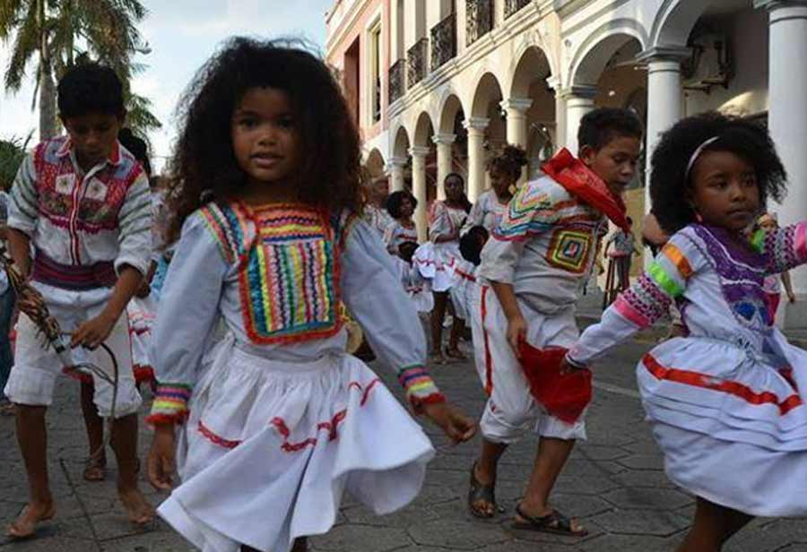 The Afro-Bolivians And Their Monarchy In Bolivia: An Enigmatic Kingdom