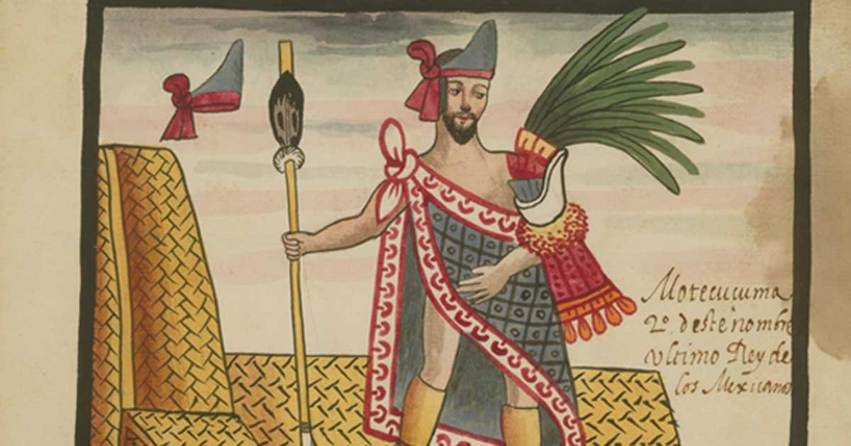 Bearded Gods of the Americas Were Jesus Resurrected?! Maybe. But Why is the Plumed Serpent Ubiquitous?