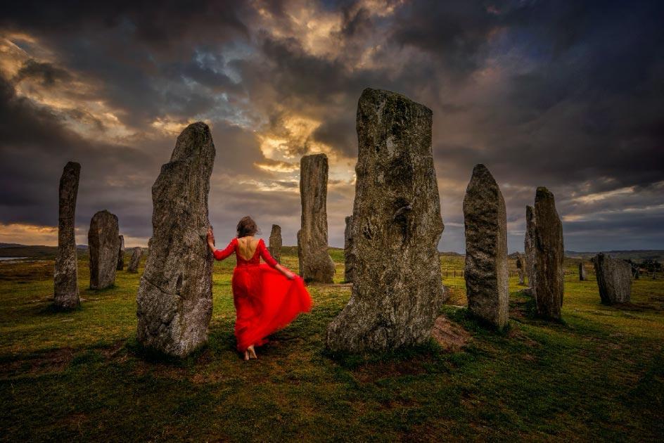 [Image: Callanish-stone-circle.jpg]