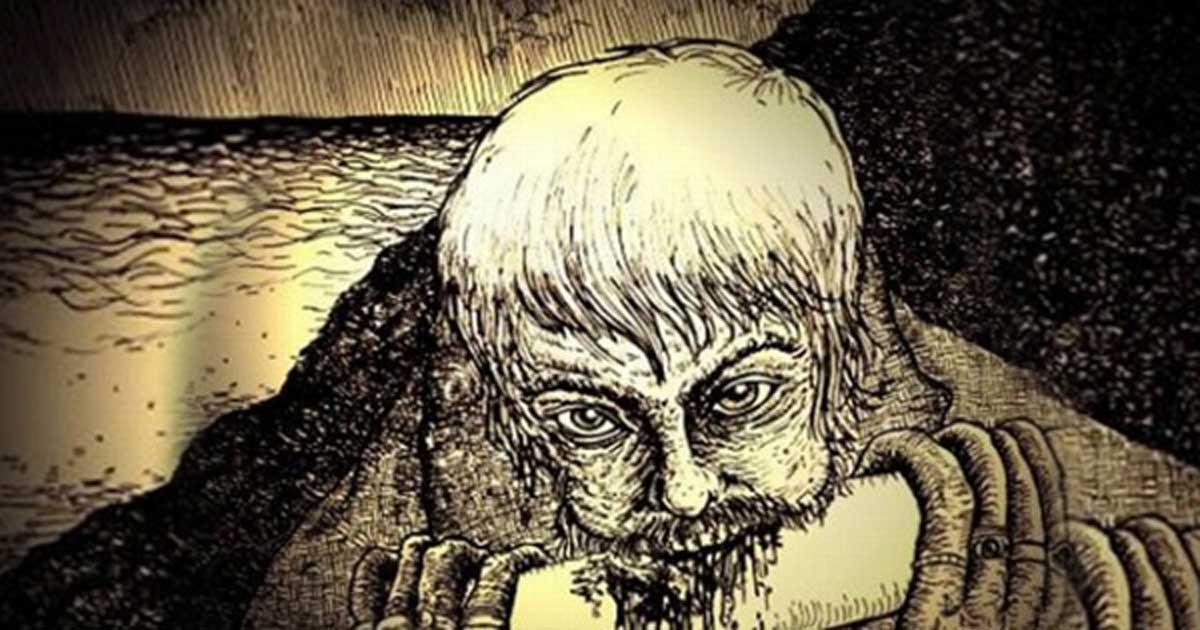 Cannibalism in Scotland: The Dark Legend of Sawney Bean
