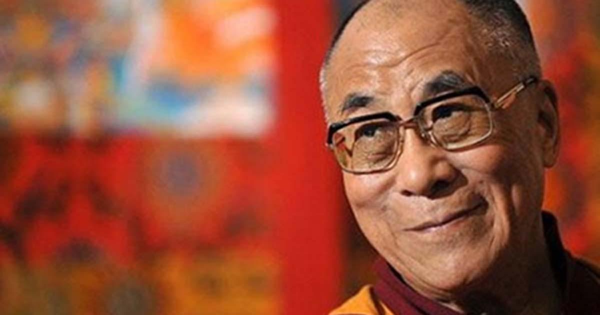 Image result for dalai lama