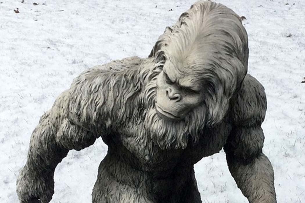The Common Western Depiction Of The Yeti Is Wrong Ancient Origins