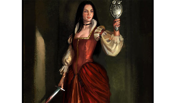 countess elizabeth bathory serial killer essay With the complexity and brutality of her crimes, elizabeth bathory is known as the most sadistic and prolific serial killer in the world even more so, she stands out.