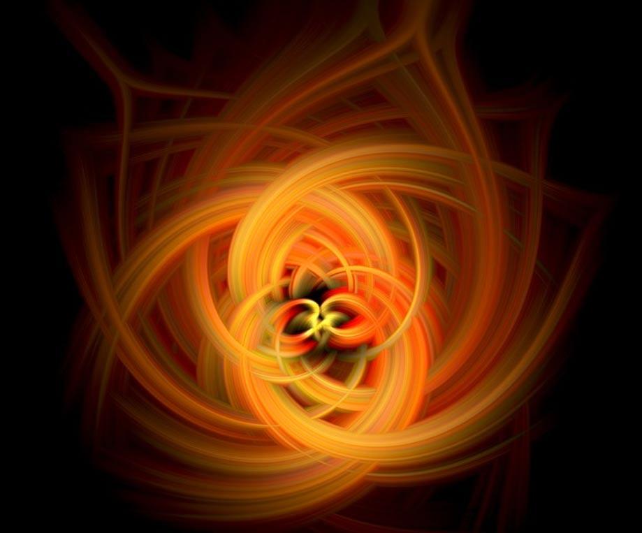 Fire Symbolism & Fire Symbolism: Flames that Ignite Faiths and Inspire Minds ... azcodes.com