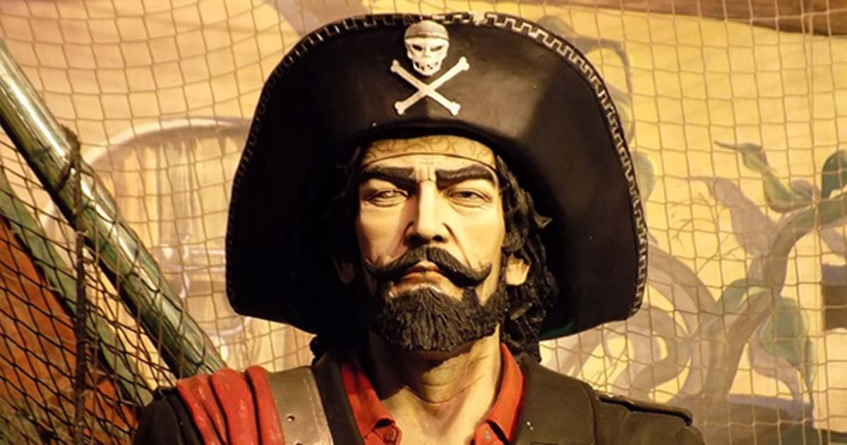 https://www.ancient-origins.net/sites/default/files/field/image/French-Pirate-Olivier-Levasseur.jpg