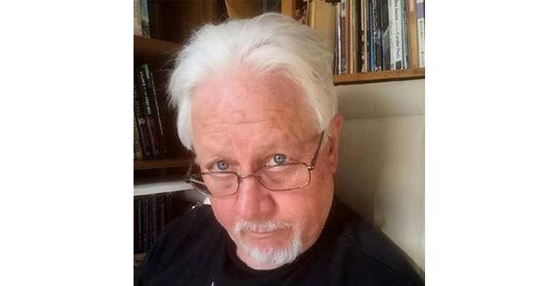 Gary A. David