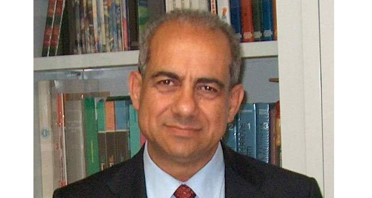 Giovanni Pastore